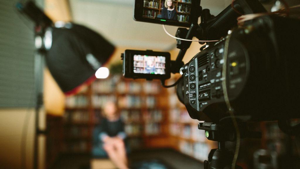 【動画撮影5】実際に使う動画より3〜5秒長く撮影する