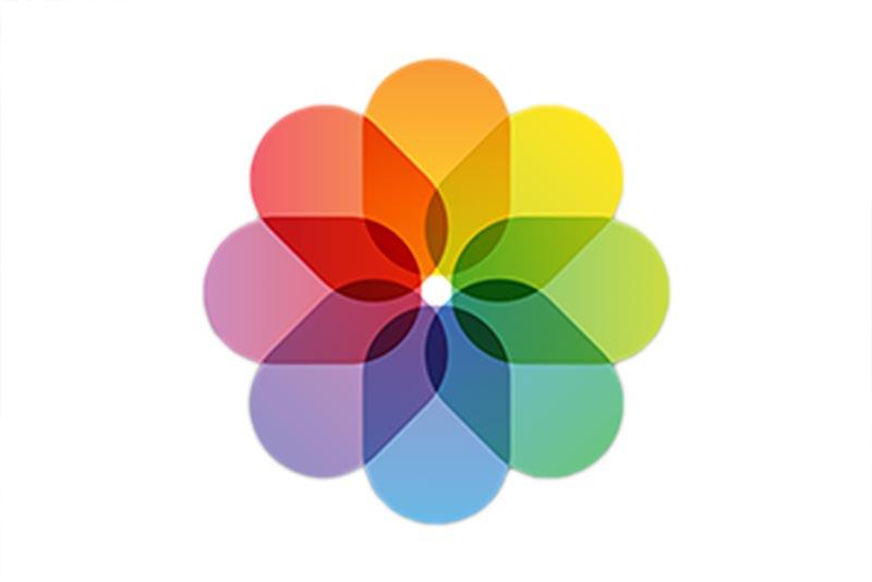 【動画編集】iPhoneの写真アプリでできること